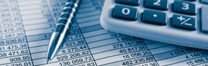 accountant-header